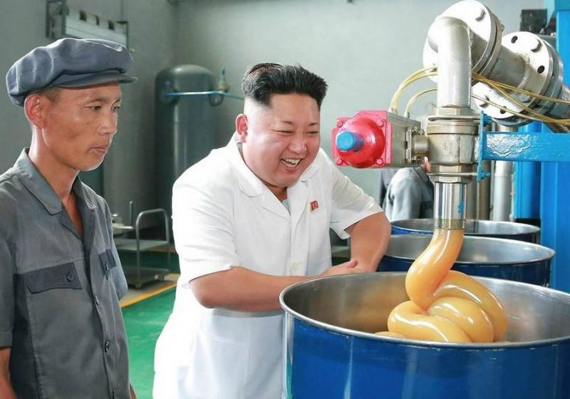 Kim vuole distruggere giappone e stati uniti - Pagina 4 Kim-jong-un-595270