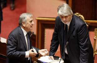 sacconi poletti jobs act in senato