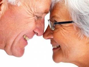 sesso coniugale fare l amore anziani