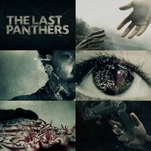 last panthers