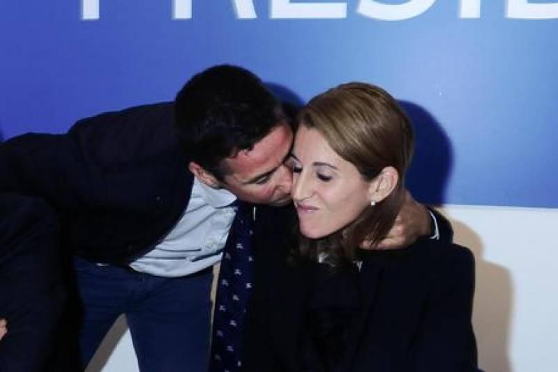 M5S, tra le firme false a Palermo anche quella del marito della Borsellino$
