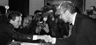 aldo moro enrico berlinguer compromesso storico