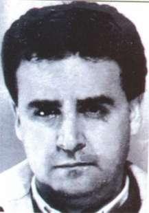 Giuseppe Lucchese