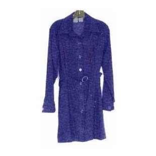 l'abito blu di monica lewinsky macchiato di sperma da bill clinton