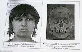 Nadezhda Avakumova