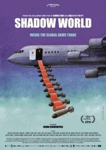 shadowworld