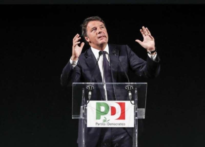 Danno anche il culo per il successo film completo italiano Part 6
