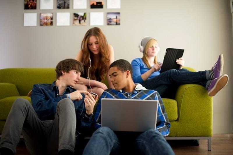 El inbound marketing y como seducir a los millennials