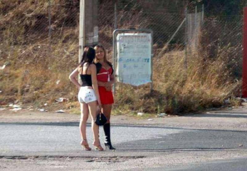prostitute che hanno piu delle altre donne