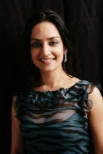 asra nomani giornalista