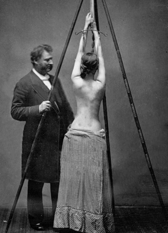 Il trattamento anche dà mal di schiena in una ragione la vita a una tappa di esercizio