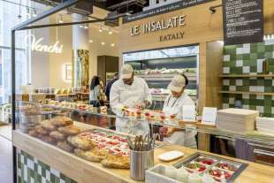 new york eataly downtown