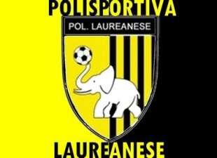 POLISPORTIVA LAUREANESE