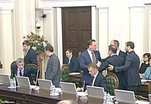 rissa al parlamento ucraino 2