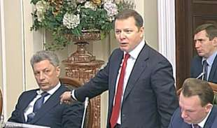 rissa al parlamento ucraino 6