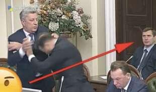 rissa al parlamento ucraino 7