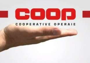 COOP TRIESTE COOPERATIVE OPERAIE FRIULI