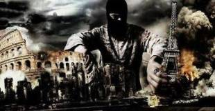 ISIS -allarme_livello_4__