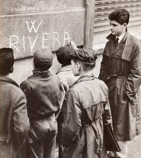 rivera 7