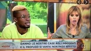 BELLO FIGO MUSSOLINI