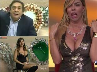 D'ANNA GIOIELLI