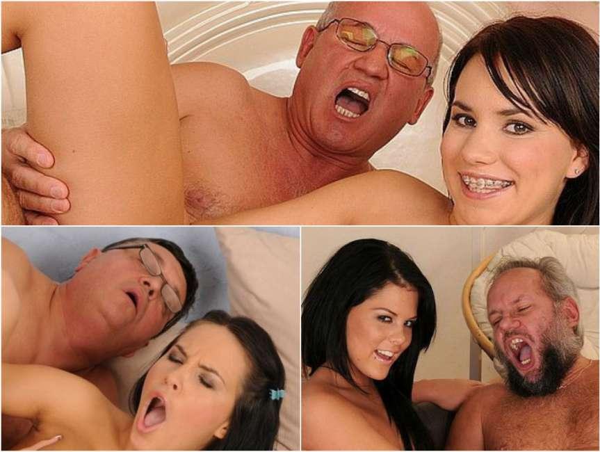 filmati erotici social network incontrissimi