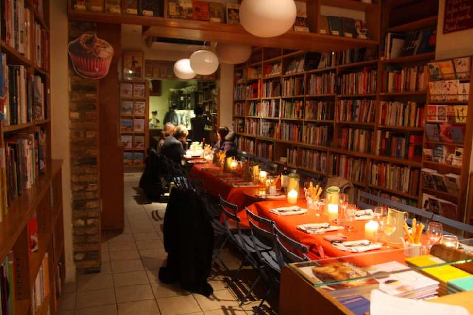 Dove Comprare La Cucina. Excellent Pandoro E Panettone Dove E Quali ...