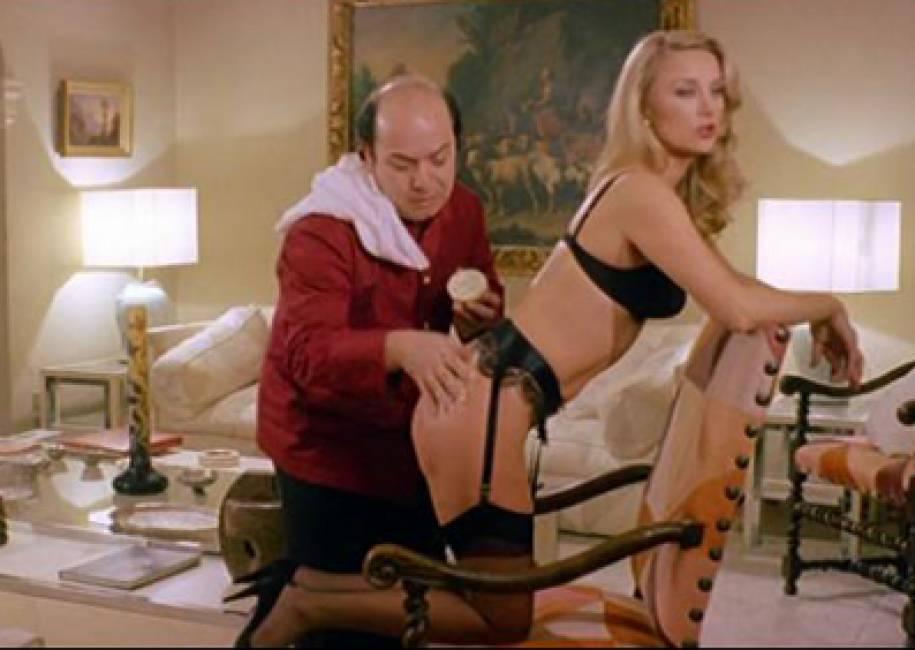 film erotico anni 80 entra in libero