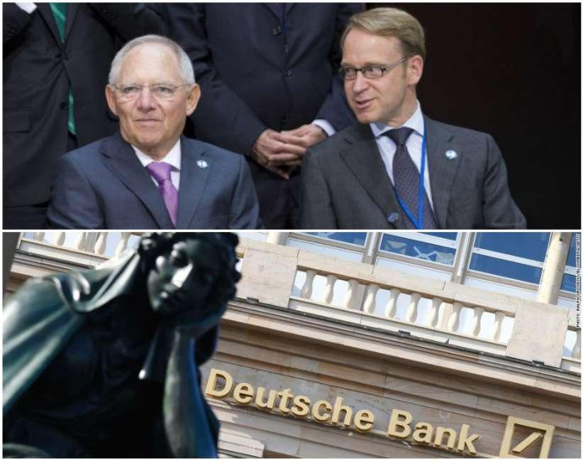 http://static.dagospia.com/img/patch/02-2016/deutsche-bank-weidmann-schaeuble-762450.jpg