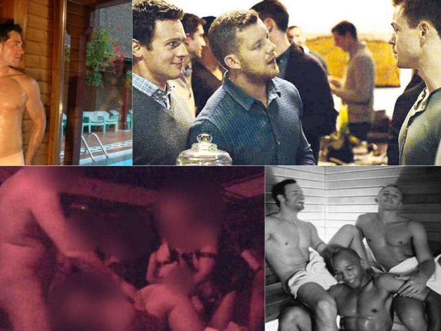 gay diciottenni bakeka incontri gay a milano
