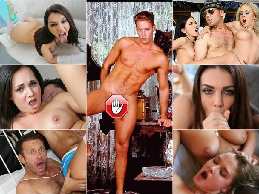 Free gay porn wmv