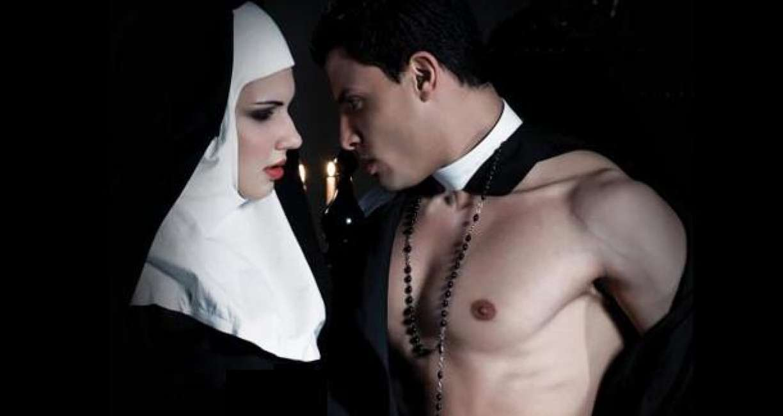 vidro sesso film poerno