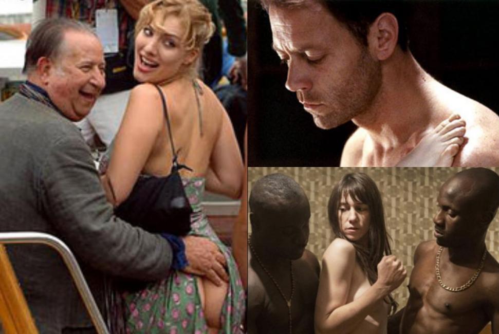 registi di film erotici incontri online gratis