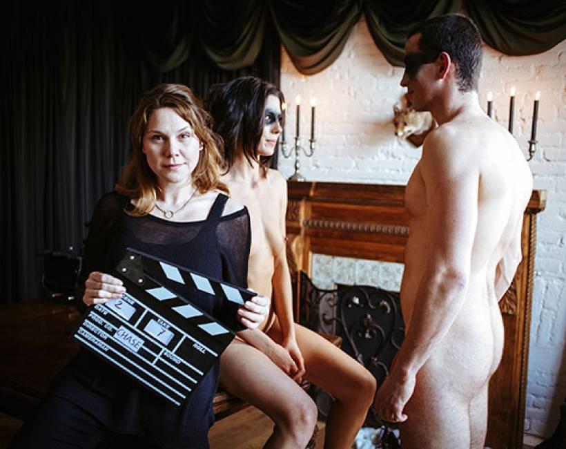 video hard erotico incontra gente su facebook