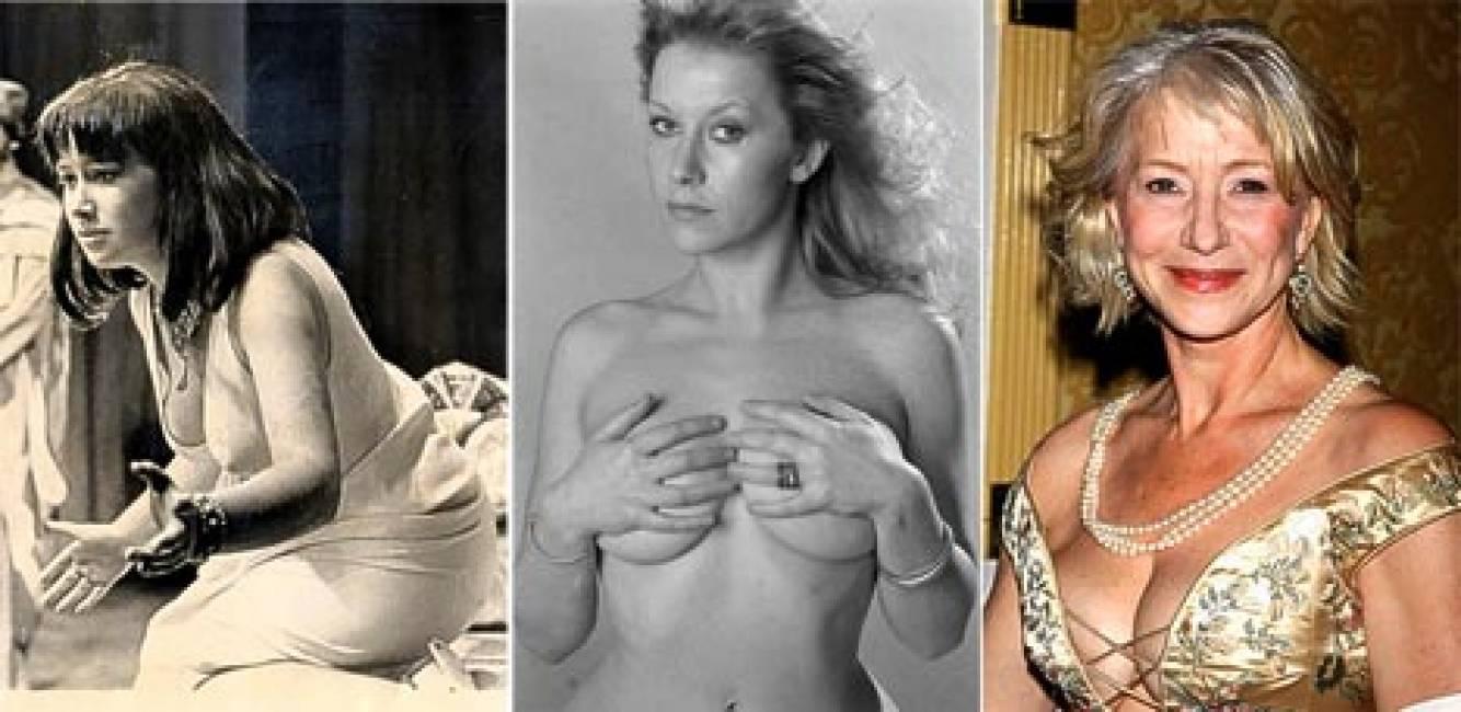video divertenti erotici video porno jesse jane