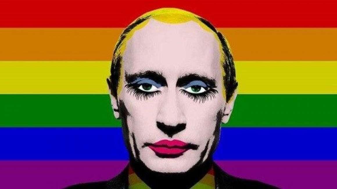 MASTER FEET GAY AGENZIA ESCORT GAY