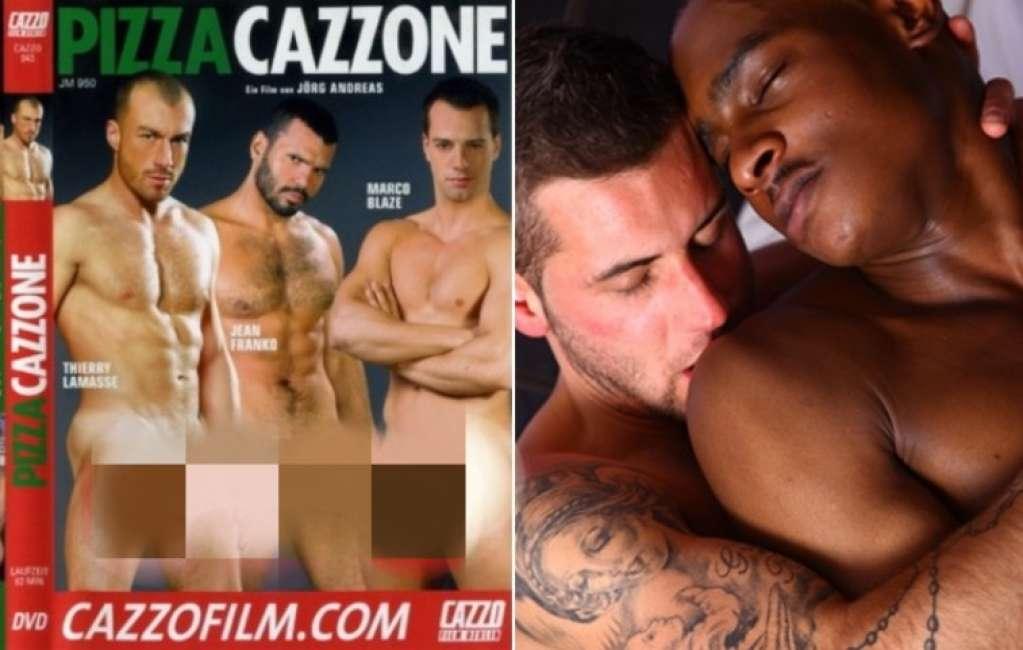 film gay free nuovi film hard italiani