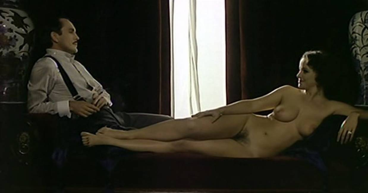 filmi-onlayn-porno-tsiganok
