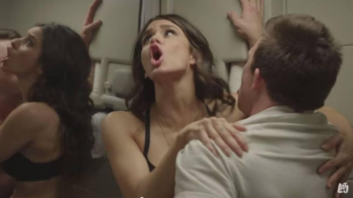 scene film sessuali badoo http