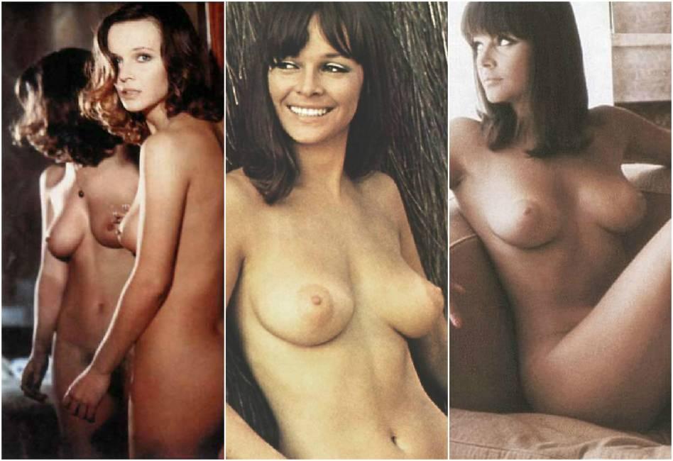 1976 Videos  Large PornTube Free 1976 porn videos free