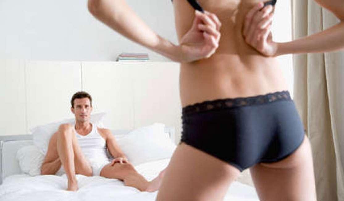 trovare sesso app incontri sex