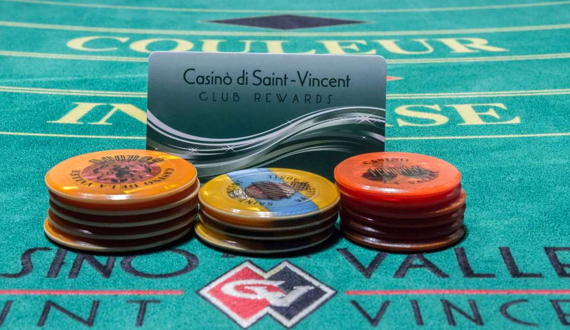 Casino saint vincent blog