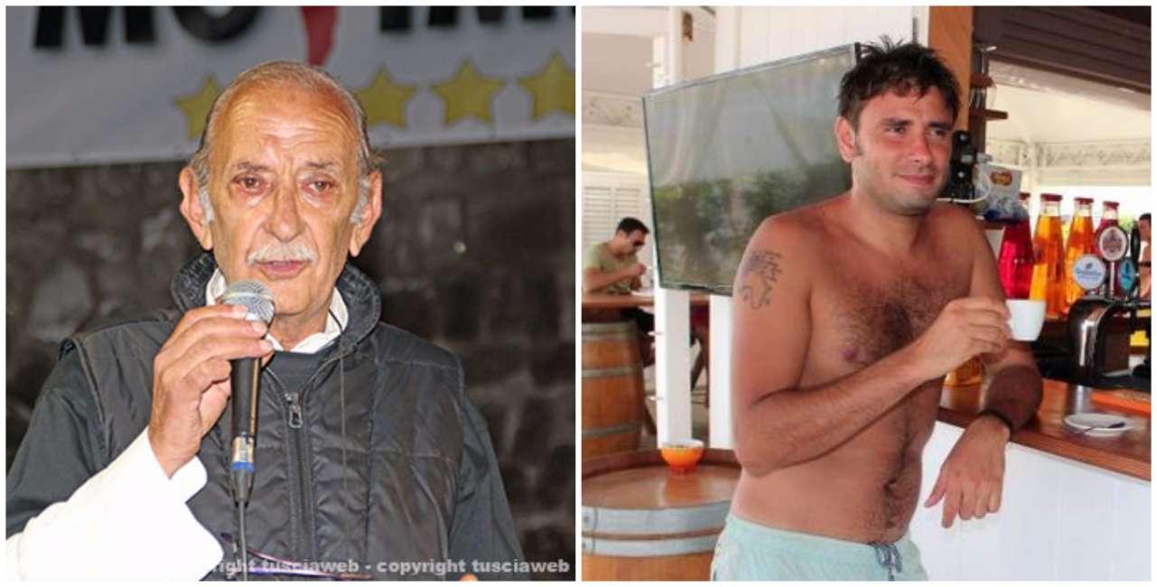 Il Papa Cambia I Pannolini Ed Il Nonno Si Candida – Di Battista