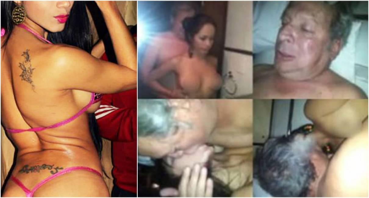 juan carlos prostitutas prostitutas dominicanas