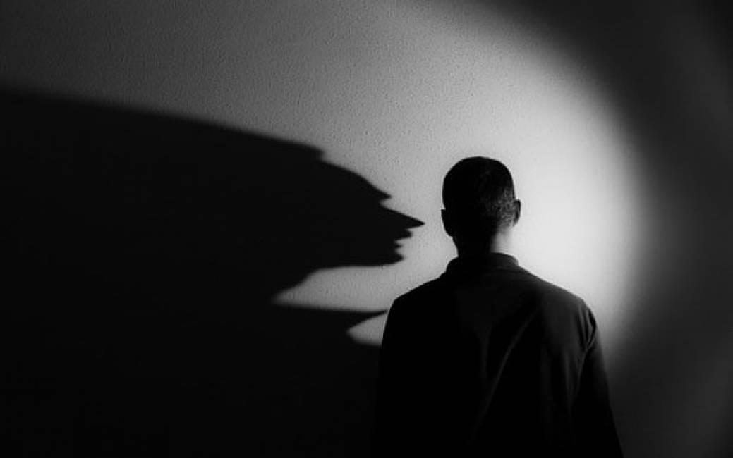Резултат с изображение за mio padre era un alcolizzato e uno stupratore