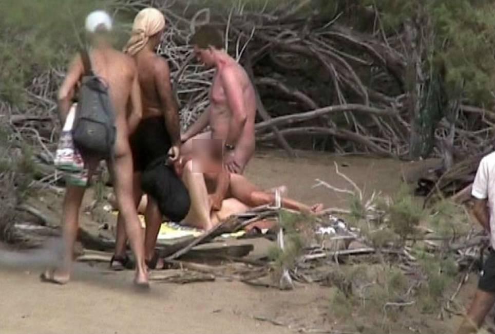escort girls video norskejenter