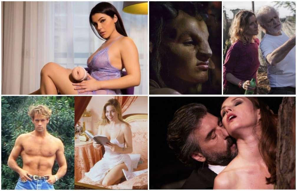 valentina nappi porno video porno di malena