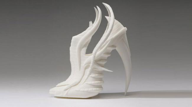 separation shoes 90f3a 1402e la regina dello shopping ?È la scarpa da donna:? con 80 ...
