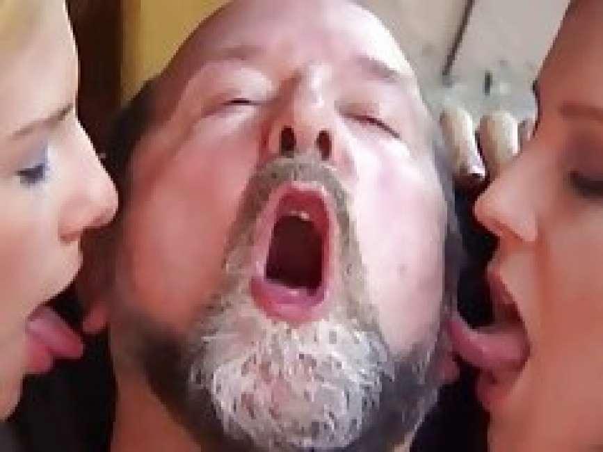 film por italiano porno con incinte