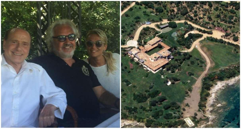 Interni Di Villa Certosa : Villa certosa parma u prezzi aggiornati per il